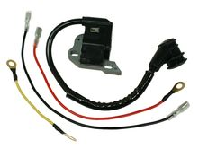 electronic ignition fits Stihl 025 MS250 MS 250