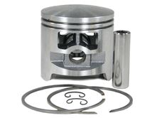 piston fits Stihl 075 076 AV 075AV 076AV 58mm