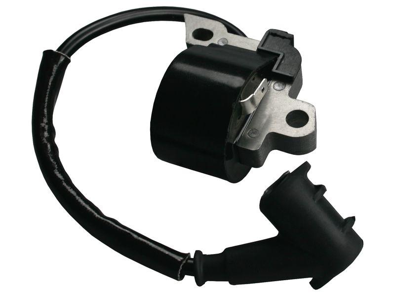 Zündkerze Bosch WSR6F für Stihl 046 MS 460 MS460