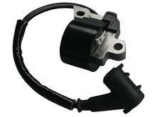 electronic ignition fits Stihl 038AV 038 AV Super Magnum...