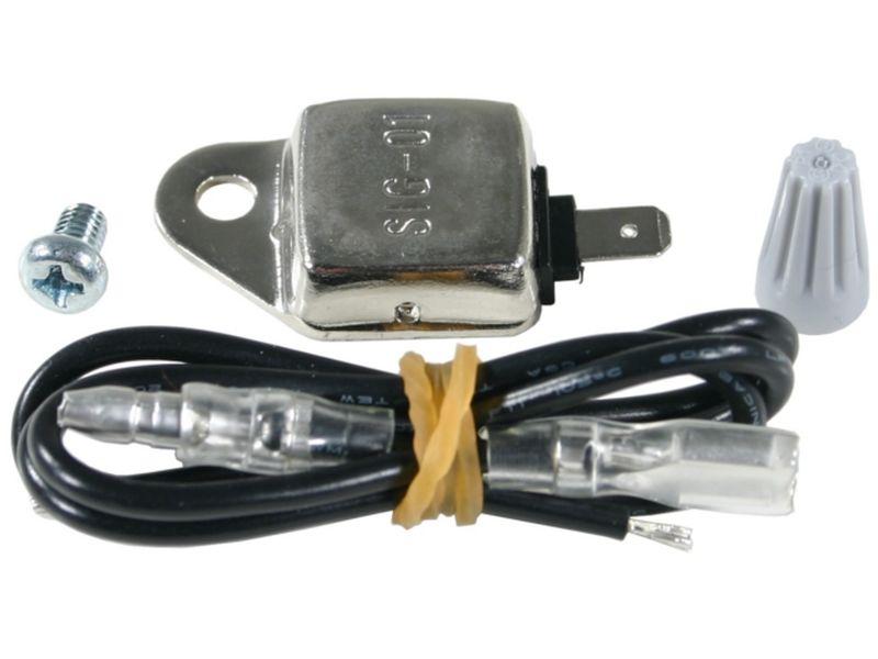 Zündkerzen-Stecker für Stihl 08 S 08S