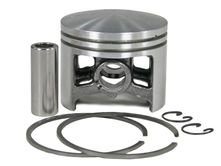 piston fits Stihl 048 AV 048AV 52mm