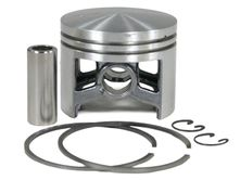 piston fits Stihl 045 AV 045AV 52mm