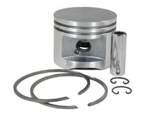 piston fits Stihl MS 270 MS270 44mm