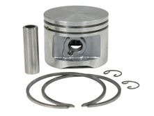 piston fits Stihl MS 280 MS280 46mm