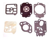 carburetor diaphragm kit (for Tillotson) fits Stihl 034...