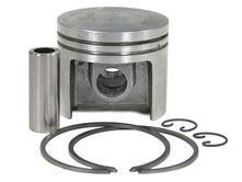piston fits Stihl 042 AV 042AV 49mm