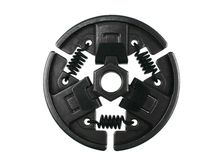 clutch fits Stihl 034 AV 034AV MS340 MS 340 Super