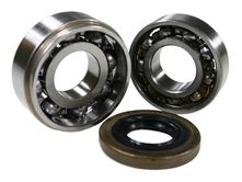 crankshaft bearings fits Stihl 028 028AV AV Super