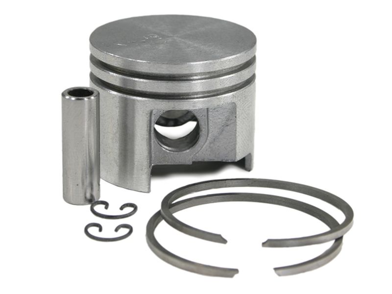 piston fits stihl ms 192 t 192t 37mm 12 00. Black Bedroom Furniture Sets. Home Design Ideas