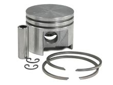 Piston pour Stihl MS 192 T 192T 37mm