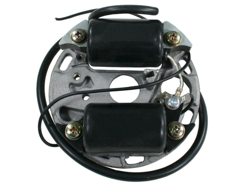 Zündung Zündmodul elektronisch passend für Stihl MS 193 Electronic ignition