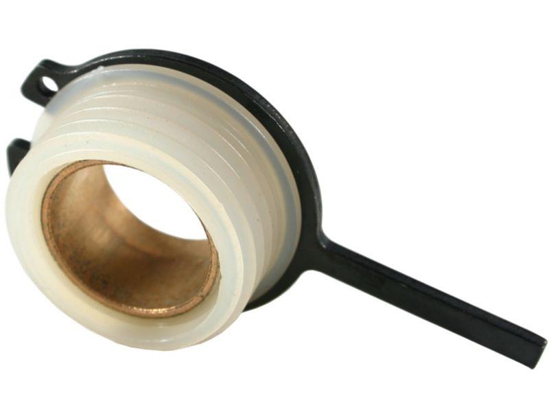 Ölschlauch oben für Stihl 024 MS240 MS 240
