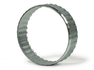 metal ring for fanwheel fits Stihl 040 041 AV 040AV 041AV
