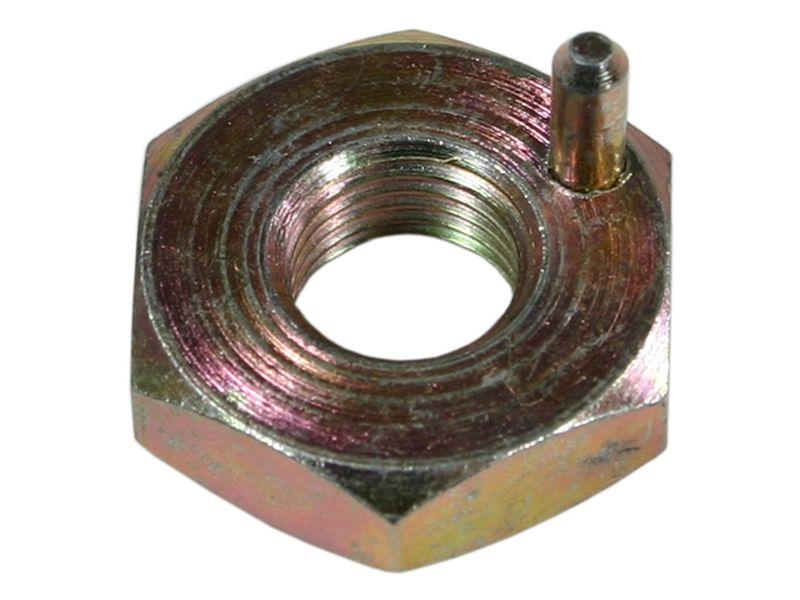 Ölpumpe passend für Stihl S10 S 10 Oil pump