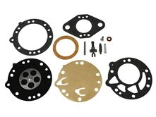 carburetor diaphragm kit (for Tillotson HL) fits Stihl...