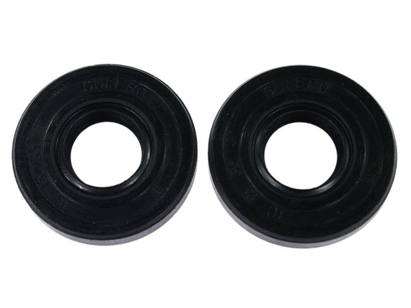 Kupplungsfedern für Stihl S10 S 10