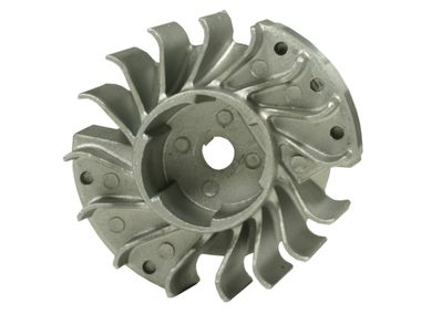 flywheel fits Stihl 021 MS210 MS 210