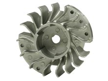 flywheel fits Stihl 025 MS250 MS 250