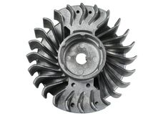 flywheel fits Stihl 039 MS390 MS 390