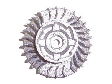 flywheel fits Stihl 038AV 038 AV Super Magnum MS380