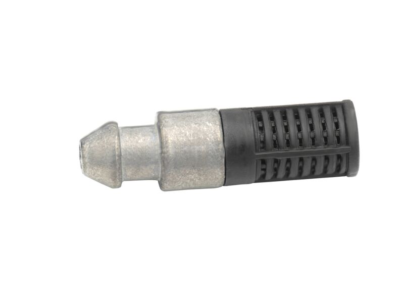 Zündkerze Bosch WSR6F für Stihl 066 MS 660 MS660