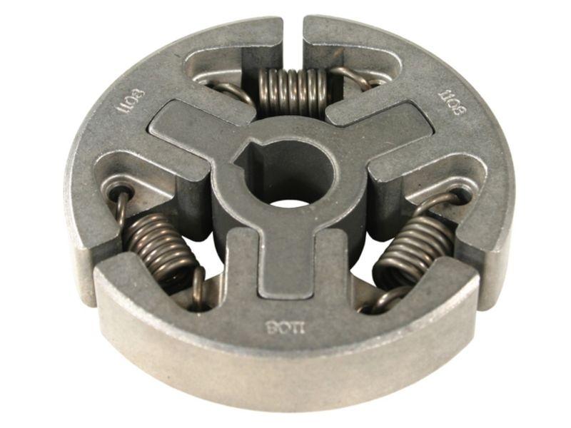 Kupplung passend für Stihl TS 350 360 TS350 TS360