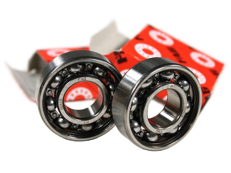 Kolbenbolzenlager für Stihl TS 350 360 TS350 TS360