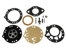 carburetor diaphragm kit (for Tillotson) fits Stihl TS...