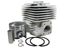 cylinder kit fits Stihl TS 350 TS350 47mm