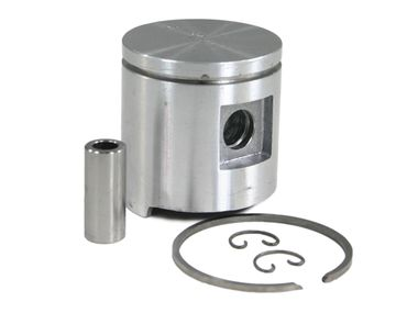 piston fits Stihl 010 36mm