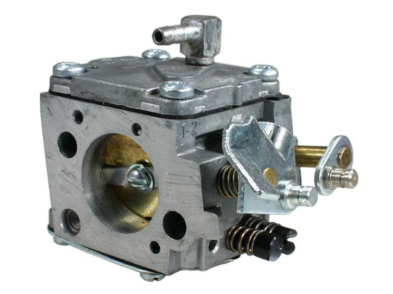 Ansaugstutzen für Stihl 045 056 AV 045AV 056AV manifold