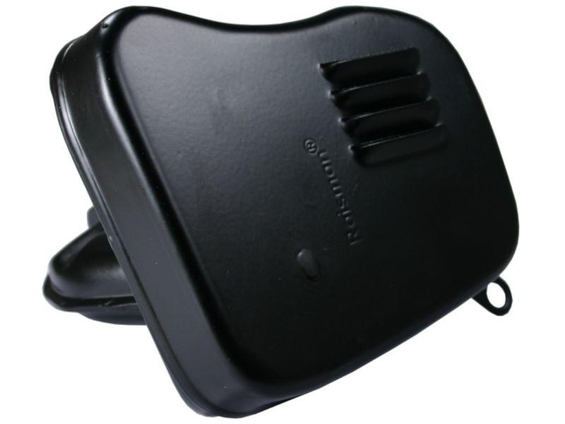 Auspuff für Stihl TS 510 TS510