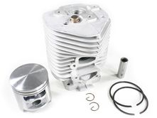 cylinder kit fits Stihl TS 510 TS510 52mm