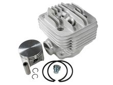 Cylinder kit fits Stihl TS400 TS 400 49mm