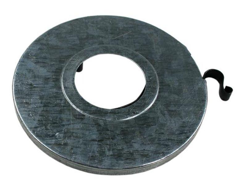 Original velux chaleur protection-rollo black-out vl vu vku 4563 uni Curry