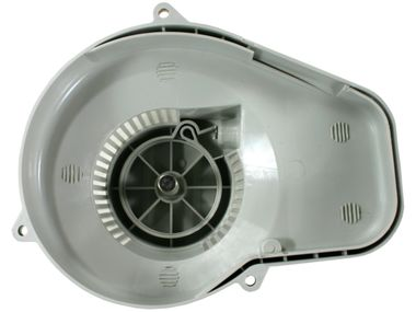 fan housing for rewind starter fits Stihl 08 S 08S