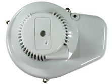fan housing for rewind starter fits Stihl TS 350 360...