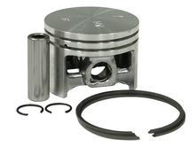 piston fits Stihl 026 MS260 MS 260 44,7mm