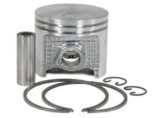 piston fits Stihl 08 S 08S 49mm