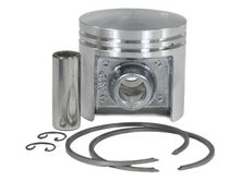 piston fits Stihl TS 350 360 TS350 TS360 47mm
