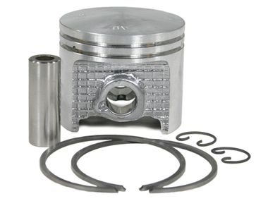 piston fits Stihl TS 350 360 TS350 TS360 49mm