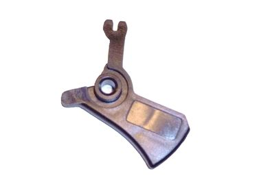 throttle trigger fits Stihl MS310 MS 310