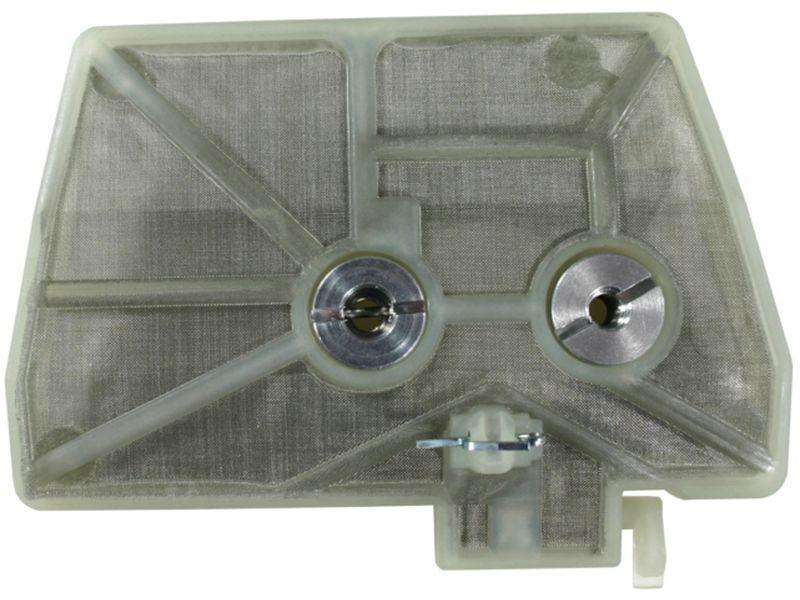 Cubierta de pinzamiento para Stihl 038av 038 Av super magnum ms380