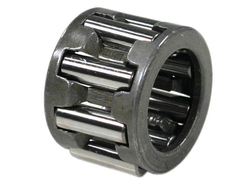 Unterlegscheibe für Kettenrad für Stihl 044 MS440