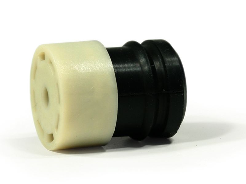 Vibrationsdämpfer passend Stihl MS280 Motorsäge