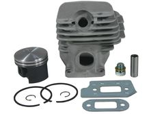 Cylinder kit fits Stihl 026 MS260 MS 260 44mm