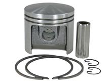 piston fits Stihl 045 056 AV 045AV 056AV 50mm