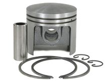 piston fits Stihl 045 056 AV 045AV 056AV 49mm