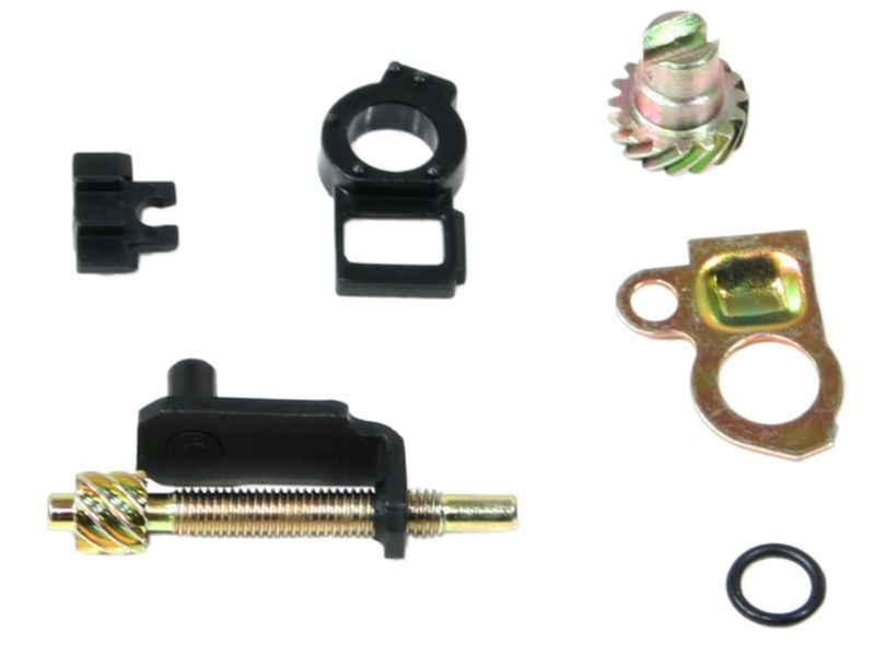 Kettenspanner seitlich für Stihl MS270 MS280 MS 270 280